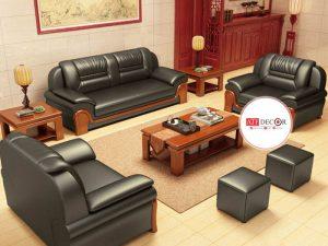 Sofa Bộ Draycoll