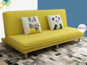 Sofa Giường Melville