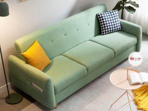 Sofa Giường Catalina