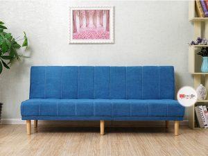 Sofa Giường Salado