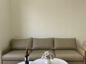 Sofa Văng Kradeer