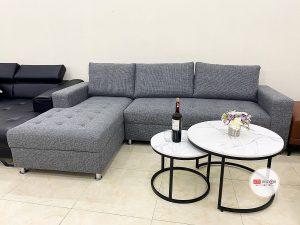 Sofa Góc Spill