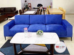 Sofa Văng Calson