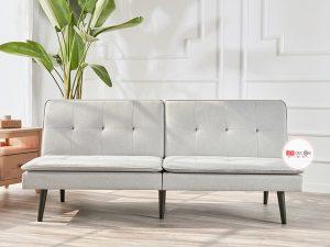 Sofa Giường Betrillo