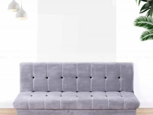 Sofa Giường Anessa