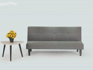 Sofa Giường MacyGrey