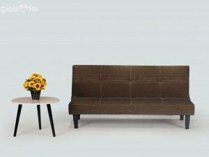 Sofa Giường Marcy