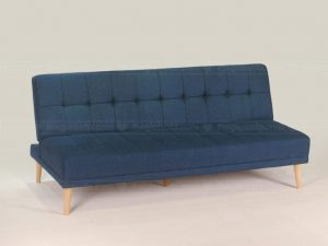 Sofa Giường Vera Blue