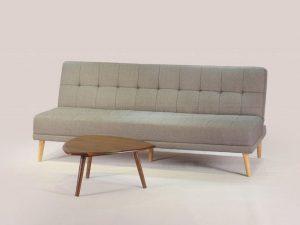 Sofa Giường Grey