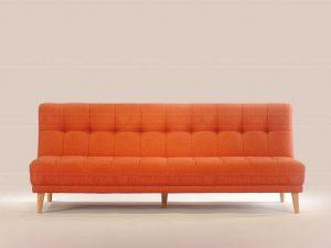 Sofa Giường Oranges