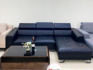 Sofa Góc Desmond