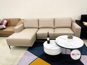 Sofa Góc Quebec