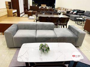 Sofa Văng Vender