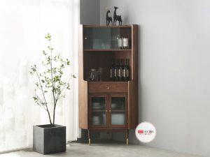 Tủ Rượu Lagerni