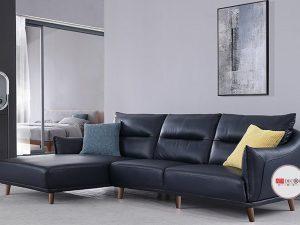 Sofa Da Galvin
