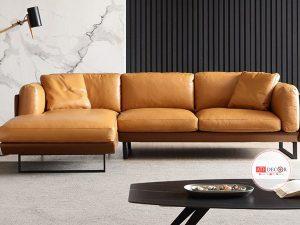 Sofa Da Carwin