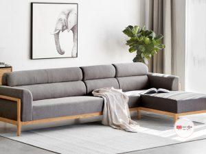 Sofa Góc Wyatt