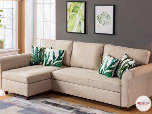 Sofa Giường Fergus