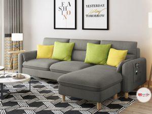 Sofa Góc Enda