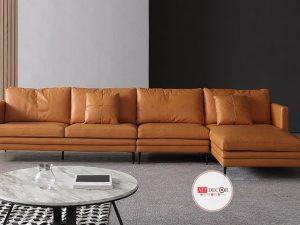 Sofa Da Darius
