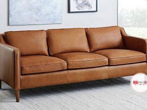 Sofa Da Norland