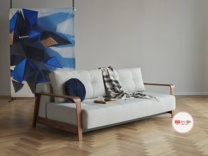 Sofa Giường Walsh