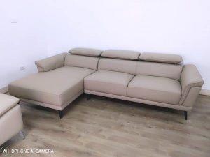 Sofa góc Malaysia KH – SY21