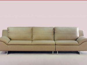 Sofa Da Celloti