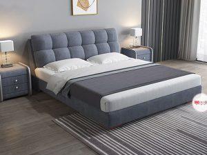 Giường Ngủ Neva