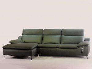 Sofa Góc Malaysia Max