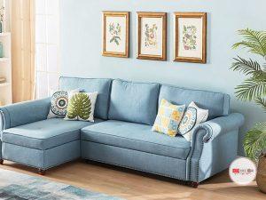 Sofa Giường Baldric