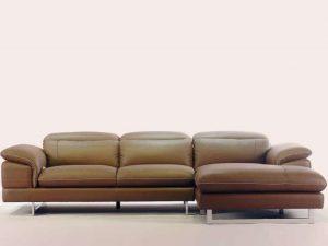 Sofa Góc Malaysia KH270