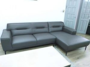 Sofa góc Malaysia SY14