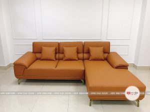 Sofa Da Tistle